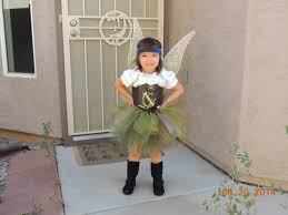 2252 best tutus images on pinterest costume costumes and