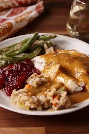 best pre made turkey gravy gravy recipe thanksgiving gravy and turkey gravy