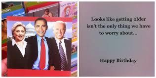 duane reade u0027s progressively more scary obama birthday cards the awl