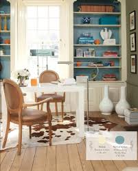 williamsburg paint colors williamsburg collection benjamin moore shelves and collection