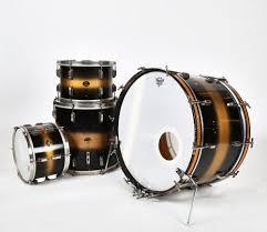 dorio vintage drums