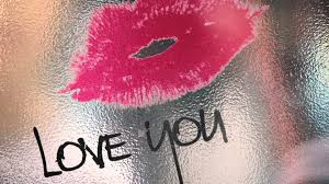 free love you valentines day hd wallpapers download
