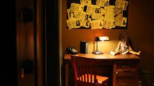 escape room games in los angeles puzzle games in la maze rooms