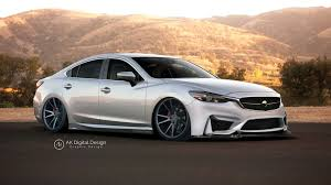 mazda 6 mps cool mazda 6 mazda 6 u0026 more pinterest mazda cars and mazda6