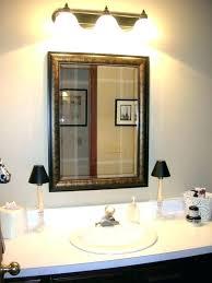 bathroom mirror storage bathroom mirror with lights built in bathroom mirror with lights
