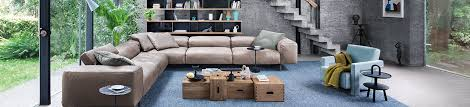 Home Design Furniture Company Home Design Cassina U0027s Furniture Collection