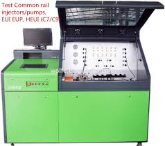 common rail test bench common rail test bench suppliers and