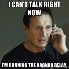 Running Kid Meme - 23 best ragnar memes images on pinterest fitness wear funny