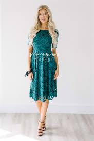 dark teal lace modest dress modest bridesmaids dresses with