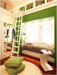 small kids room kids room storage ideas for small room home design software hgtv
