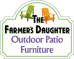 luxury homes buffalo ny epic patio furniture buffalo ny 87 about remodel home decorating