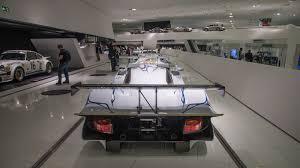 porsche museum cars porsche museum homepage projekt 2015 en