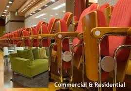 commercial residential upholstery cleaning pa york