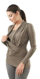 nursing tops find stylish nursing tops modmommaternity nursing tops