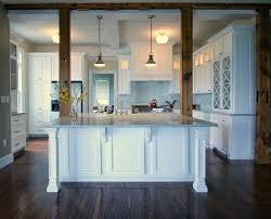 Older Home Kitchen Remodeling Ideas Rustic Farmhouse Kitchen Home Remodeling Ideas For Basements