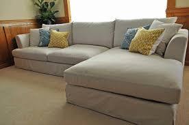 deep seated sectional sofa astonishing extra deep seated sectional sofa u couches and picture