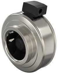 suncourt 6 inline duct fan fantech fg 6 inline centrifugal fan 303 cfm