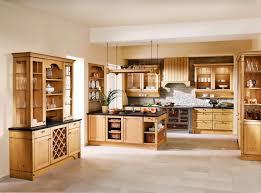 top wood cabinets kitchen cochabamba