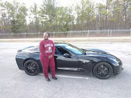 fast and furious corvette donna jpg