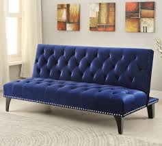 sleeper sofa san diego photo sofa sleepers san diego images sofa sleepers san diego and