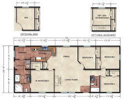 modular homes floor plans and prices floor plans manufactured homes steel frame homes floor plans floor