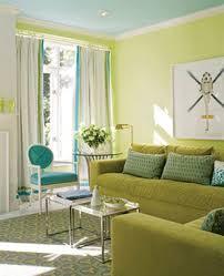 light green paint colors for living room when you match a neutral