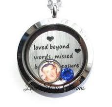 in loving memory lockets behenian fixed symbol sirius with beryl capsule for