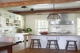 texas rustic home decor farmhouse style rustic home decor with texas rustic home rustic