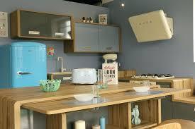 magasin de cuisine bordeaux magasin cuisine cuisine magasin cuisine bordeaux avec noir couleur