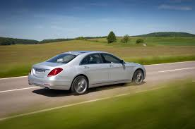 pictures of 2014 mercedes s550 2014 mercedes s550 rear three quarter in motion photo