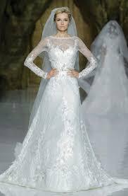 unique design beautiful new wedding dresses with new model bridal