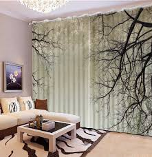 online get cheap curtain backdrop black aliexpress com alibaba
