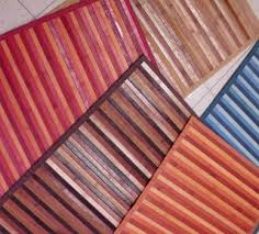 stuoia bamboo tappeto stuoia bamboo vendita on line bollengo