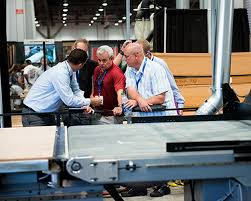 Woodworking Machinery Show Atlanta by Welcome To Awfs Fair