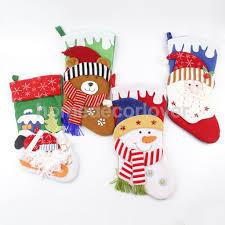 online get cheap 3d gift bags aliexpress com alibaba group