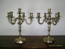 candelieri in argento candeliere argento annunci in tutta italia kijiji annunci di ebay