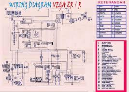 jupier z1 wiring diagram on jupier images free download wiring