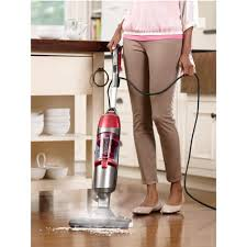 symphony all in one vacuum steam mop bissell steam cleaner