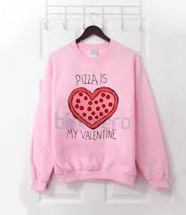 valentines shirts is my s day t shirts 02 sweater
