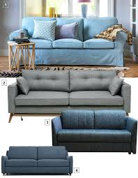 canap style chesterfield articles with canape style chesterfield velours tag canape style