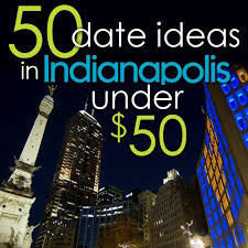 Indiana travel math images 67 best indianapolis images indianapolis indiana jpg