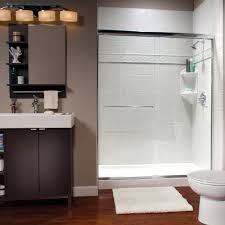 Bathroom Cabinets Raleigh Nc by Bathroom Renovation Service In Raleigh Nc