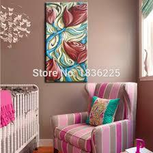 aliexpress com buy china import items decor for home flower