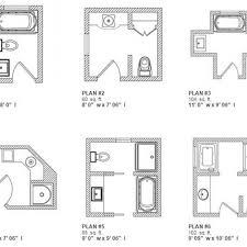 small bathroom design plans narrow bathroom floor plans dimensions floor plans floor