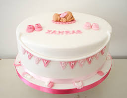 baby shower cake decorations girl baby shower cakes you can look pink baby shower cake