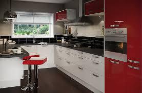 b q kitchen ideas cooke lewis high gloss kitchen ranges kitchen rooms