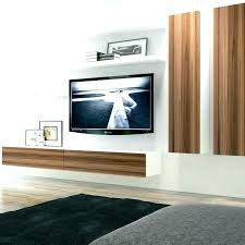 floating cabinets living room modern wall cabinets for living room wall cabinets living room