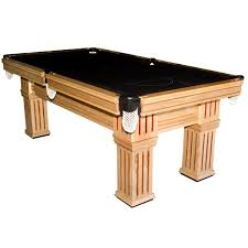 7ft pool table for sale 7ft pool table the royal perth western australia mr billiards