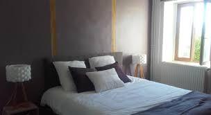 chambre d hotes orcieres la bôn source chambre d hôtes réservez en ligne bed breakfast