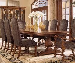 dining room luxury dining room amazing dining room table luxury